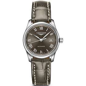 Longines Master Collection L2.257.4.71.3