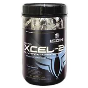 Icon Opto X-Cel 2 Advanced Recovery 0.9kg