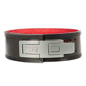 SBD Gym Belt