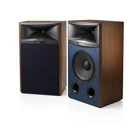 JBL Synthesis 4367 (each)
