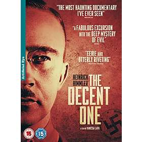 The Decent One (UK)
