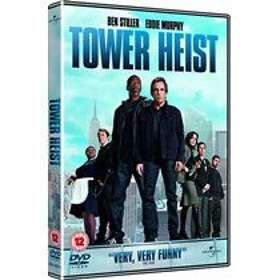 Tower Heist (UK)