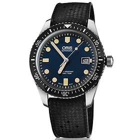 Oris Divers Sixty-Five 01.733.7720.4055.RS