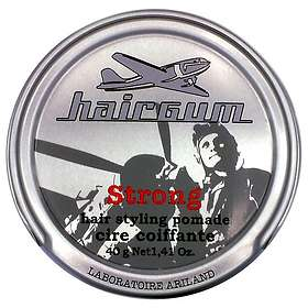 Hairgum Strong Styling Pomade 40g