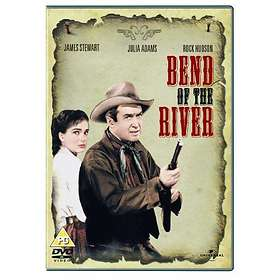Bend of the River (UK)