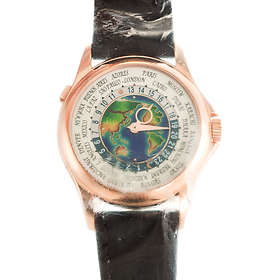 Patek Philippe Complicated 5131R-010
