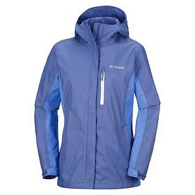 Columbia Pouring Adventure II Jacket (Herr)