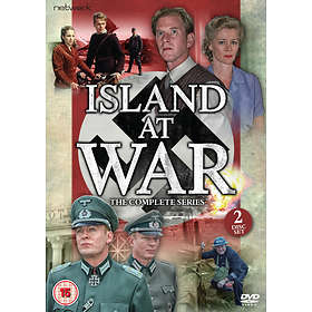Island at War - The Complete Series (UK)