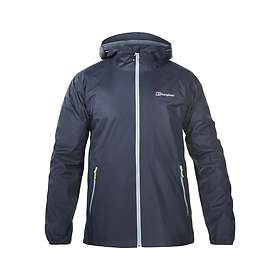 Berghaus Deluge Light Waterproof Jacket (Men's)