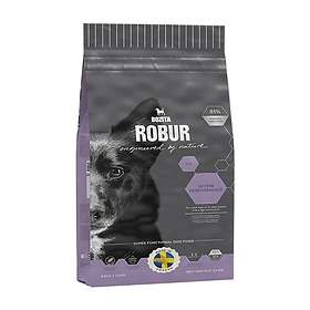 Bozita Robur Active Performance 12kg