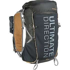 Ultimate Direction Fastpack 25L