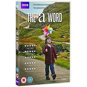 The A Word - Series 1