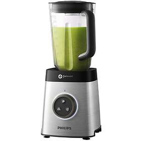 Philips Avance Collection HR3653