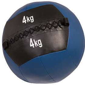 SBI Sport Fitness CROSSFIT Wall Ball 6kg
