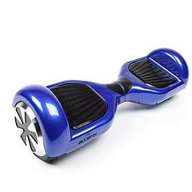 Bluefin Classic Hoverboard 6.5""