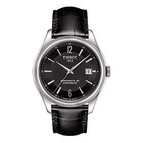 Tissot Ballade Powermatic T108.408.16.057.00