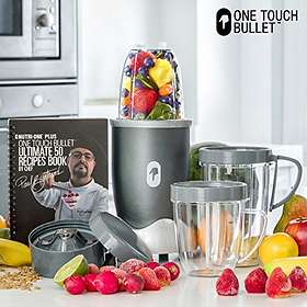 One Touch Bullet Nutri-One