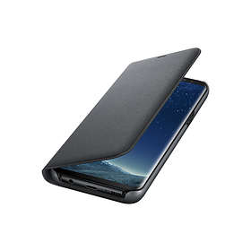 Samsung LED View Cover for Samsung Galaxy S8 Plus