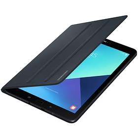 Samsung Book Cover for Samsung Galaxy Tab S3 9.7