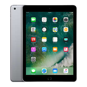 "Apple iPad 9.7"" 32GB (5th Generation)"
