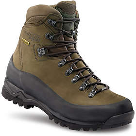 Crispi Nevada Legend GTX (Men's)