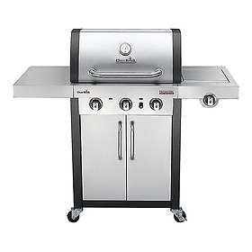 Char-Broil Professional 3400S