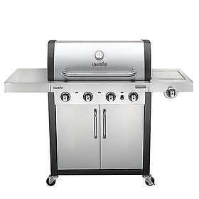 Char-Broil Professional 4400S
