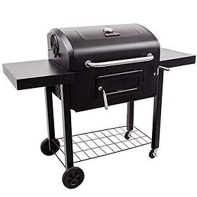 Char-Broil Convective Performance Charcoal 3500