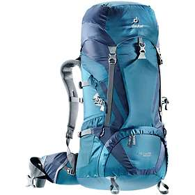 Deuter ACT Lite 50+10L (2017)