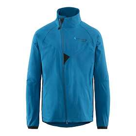 Klättermusen Vanadis Jacket (Men's)