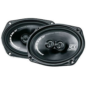 MTX Audio TX269C