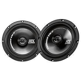 MTX Audio TX250C