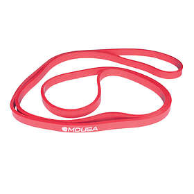 MD USA Strength Red Band