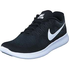 chaussure homme 2017 nike