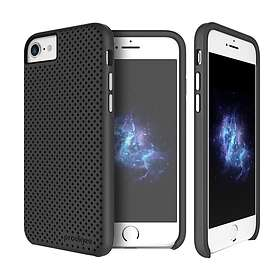 Prodigee Breeze for iPhone 7/8