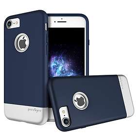 Prodigee Fit for iPhone 7/8