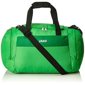 Jako Sports Bag Striker with Side Wet Compartments Junior