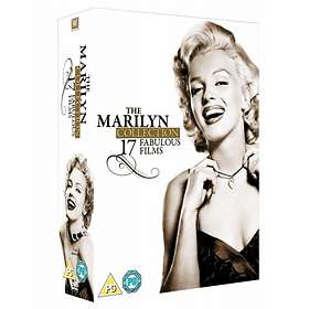 The Marilyn Collection (UK)