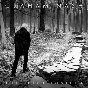 Graham Nash: This Path Tonight (Deluxe) (DVD+CD)