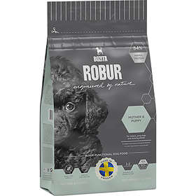 Bozita Robur Mother & Puppy 1,25kg
