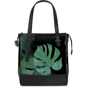 Cybex Birds Of Paradise Changing Bag