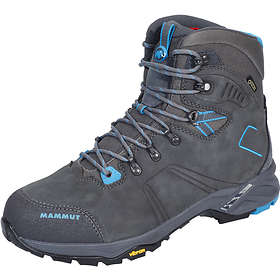 Mammut Mercury Tour High GTX (Herr)