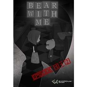 Bear With Me - Episode Two (PC)