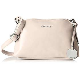 Tamaris Neve Shoulder Bag (2049171)