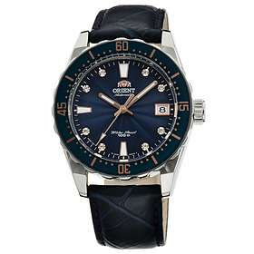 Orient Crystal Accent FAC0A004D0