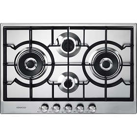 Kenwood Limited KHG704SS (Stainless Steel)