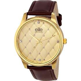 Elite Models Fashion E54432G-102
