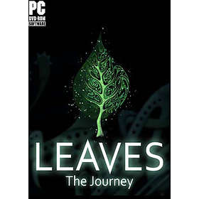 LEAVES - The Journey (PC)