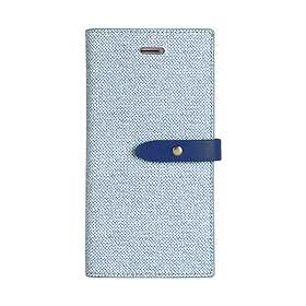 Mercury Milano Diary for iPhone 6 Plus/6s Plus