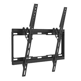 "Champion Wall Mount Slim Tilt 32""-55"""